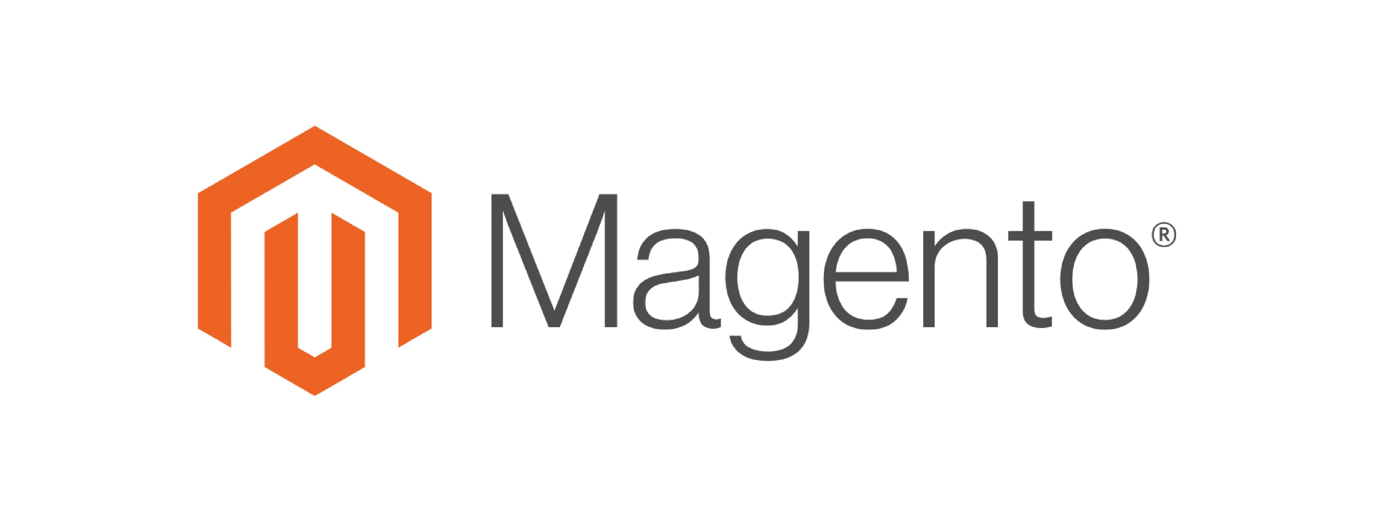 magento-logo-nidyanet