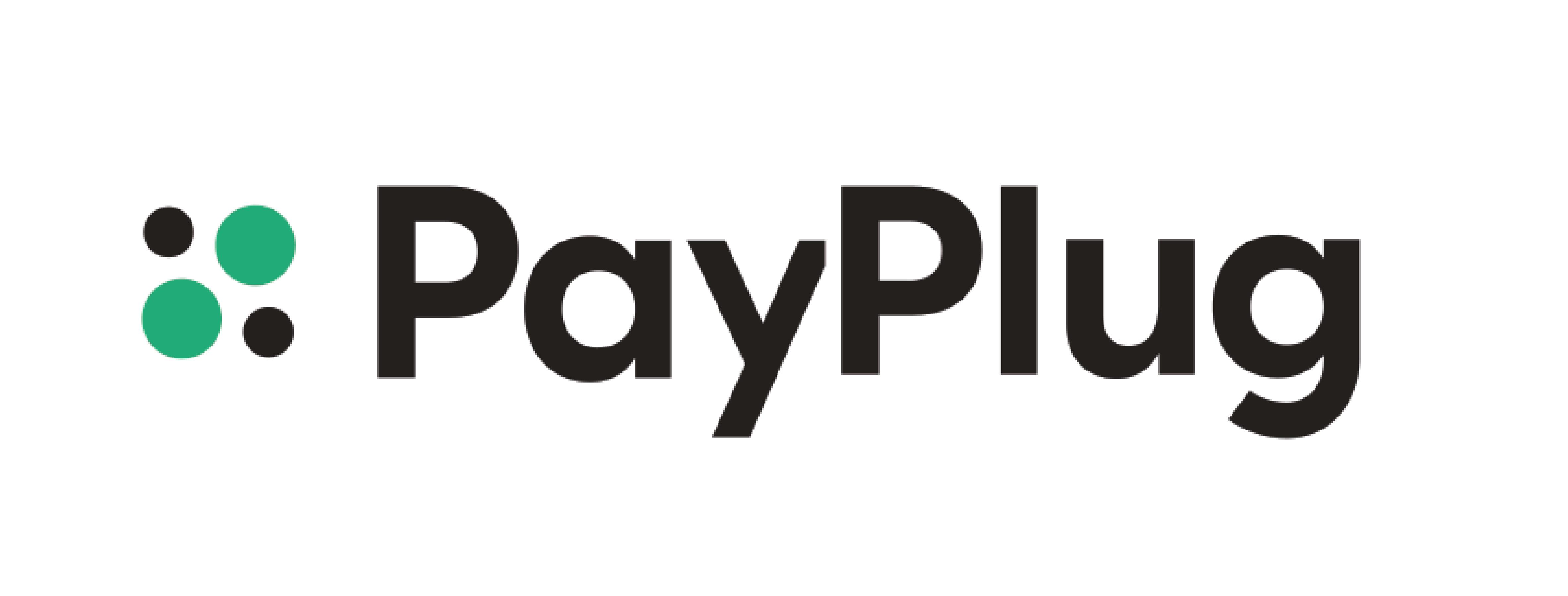 payplug-logo-nidyanet