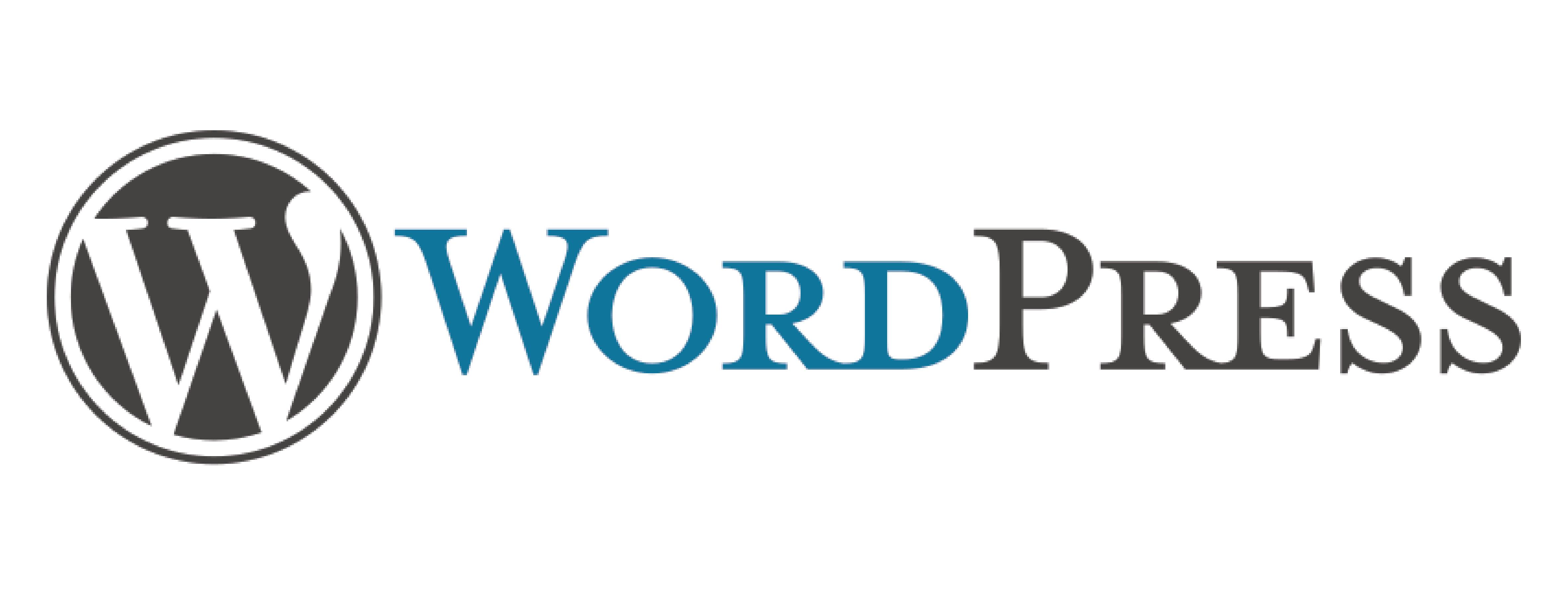 wordpress-logo-nidyanet